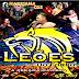 Banda Leões Do Forró - Promocional Verão - 2015 - Lançamento