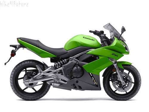Kawasaki Ninja 650R 2011.jpg