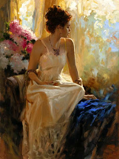 Aurora, Richard S. Johnson