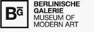 Μουσείο Μοντέρνας Τέχνης Βερολίνου
