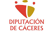 Diputación de Cáceres
