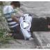 DAAWO VIDEO : GABAR SOMALI MEEL CIDLA AH LAGU KUFSADAY VIDEO NA LAGA DUUBAY