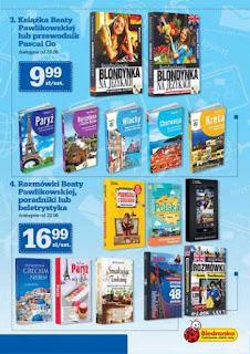 https://biedronka.okazjum.pl/gazetka/gazetka-promocyjna-biedronka-22-06-2015,14201/16/