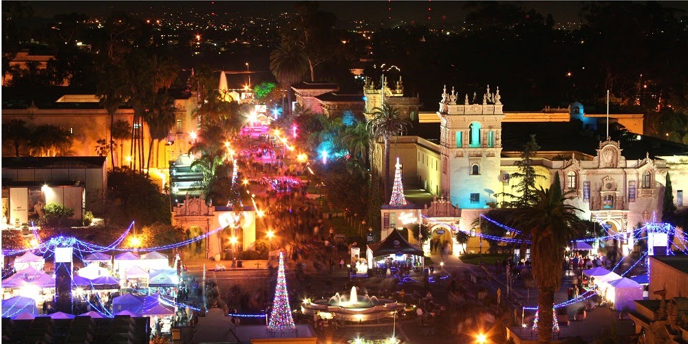 balboa park december nights balboa park december nights images balboa park december nights shuttle balboa park december nights 2015 balboa park december nights schedule balboa park december nights food balboa park december nights directions