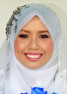 Sarah Nikah