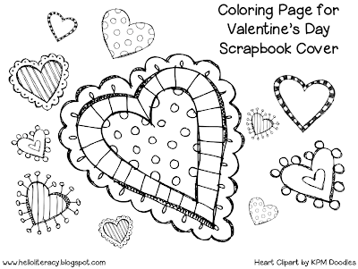 1st Grade Math Coloring Pages