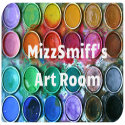 MizzSmiff's Art Room