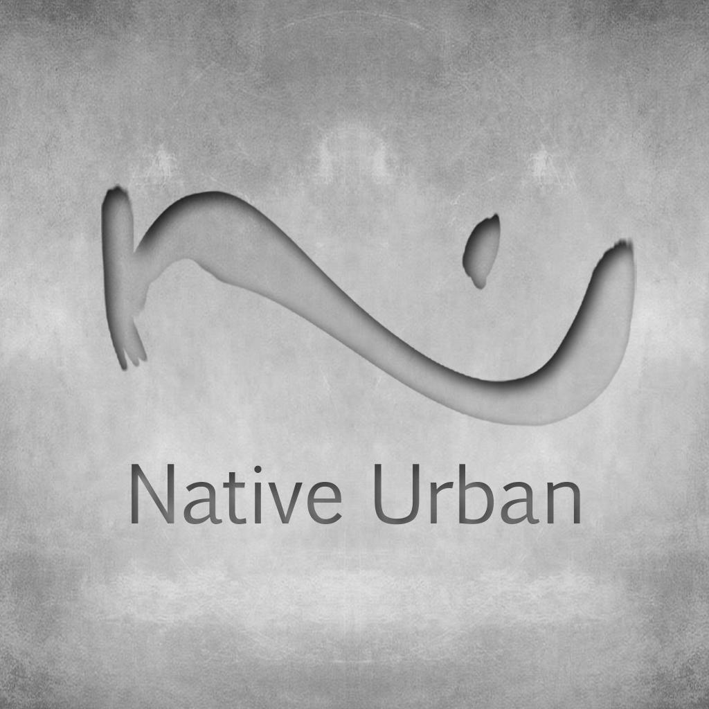 Native Urban™