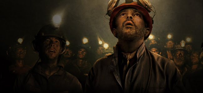 The 33 | Watch Movies Online