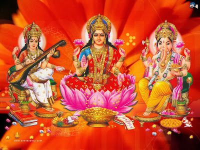 Astro Remedies according to your zodiac sign gratify goddess Lakshmi - Dhanteras 2013