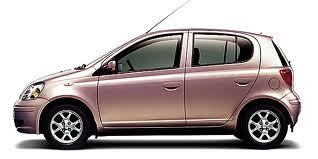 Mobil Murah Toyota Agya Indonesia | Harga dan Spesifikasi