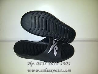 toko grosir sandal reebok murah