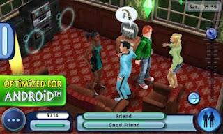 The Sims™ 3 v1.0.46 + data