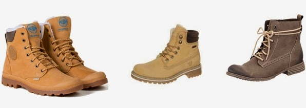 chaussures timberland similaires et moins chères