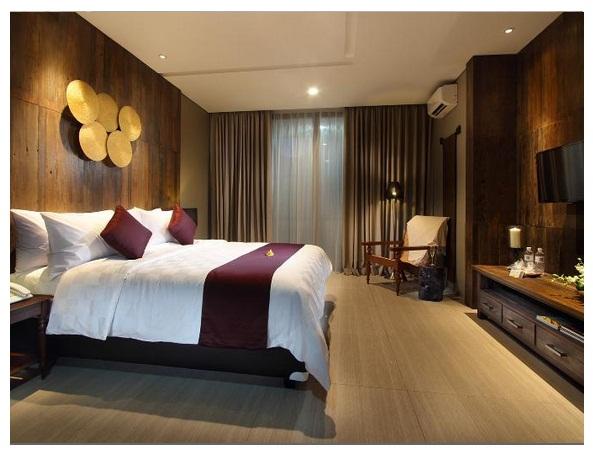 Home design int rieur for Design interieur