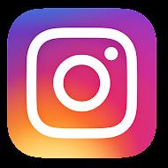 Megtalálsz az Instagramon is