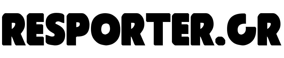 RESPORTER.GR