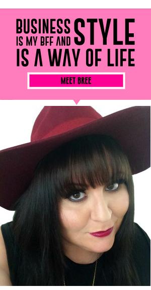 fashion-style-beauty-business-tips-lifestyle-blogger-influencer-boss-creative-entrepreneur-social-m
