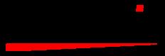 Dectronic - Productos Eléctricos en Perú - Venta de Controles y Sensores Eléctricos