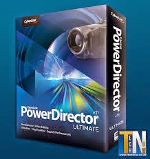 Cyber_Power_Director_Ultimate_12