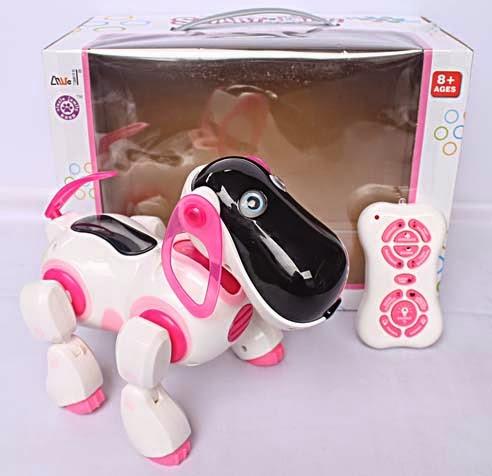 Mainan remote control | Kado ulang tahun untuk si kecil | Mainan anak | Kado ulang tahun untuk pacar | Kado pernikahan |