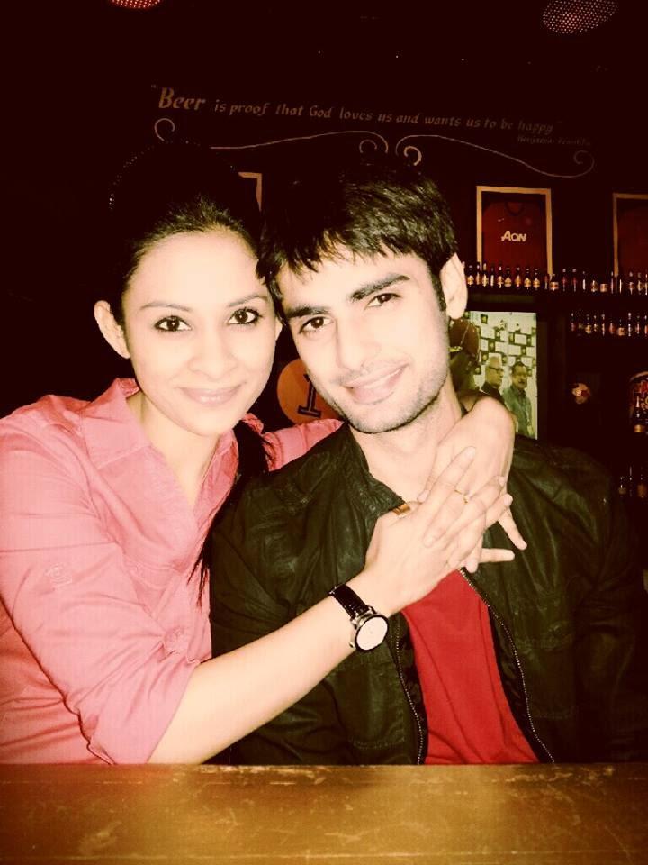 Varun Kapoor and Dhanya Mohan Profile - Filmy folks.com