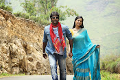 Vilaasam movie stills-thumbnail-7