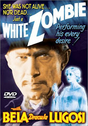Baixar Filme Zumbi Branco (+ Legenda)