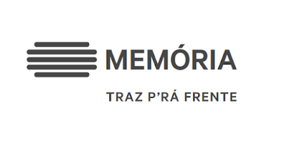 rtp memoria