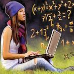 www.e-math.pl