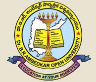 Dr BR Ambedkar Open University (BRAOU)