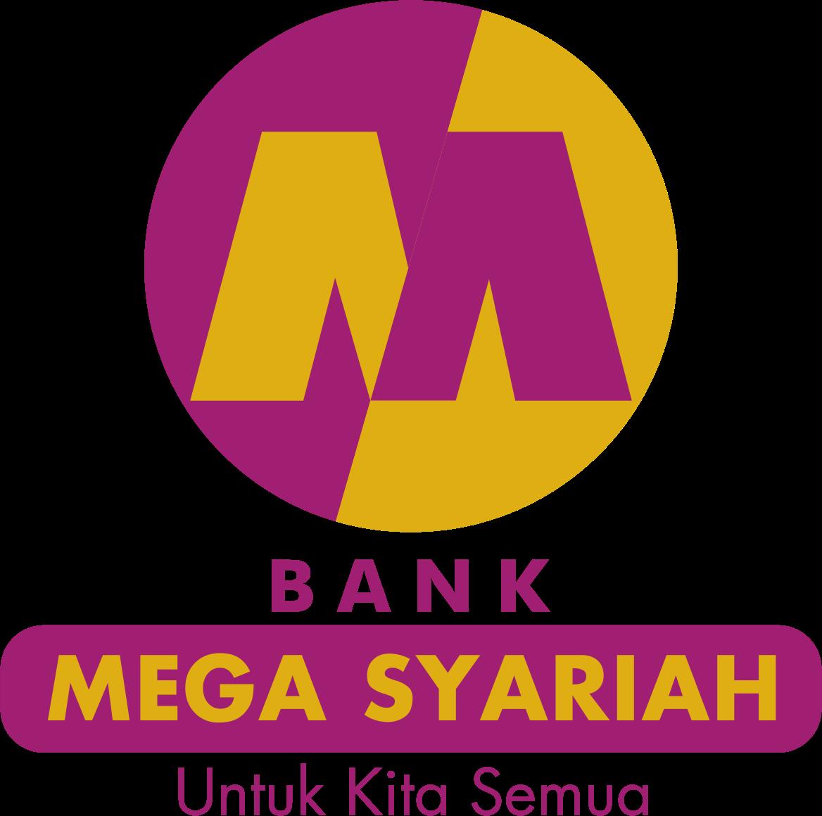 bank di indonesia mega syariah