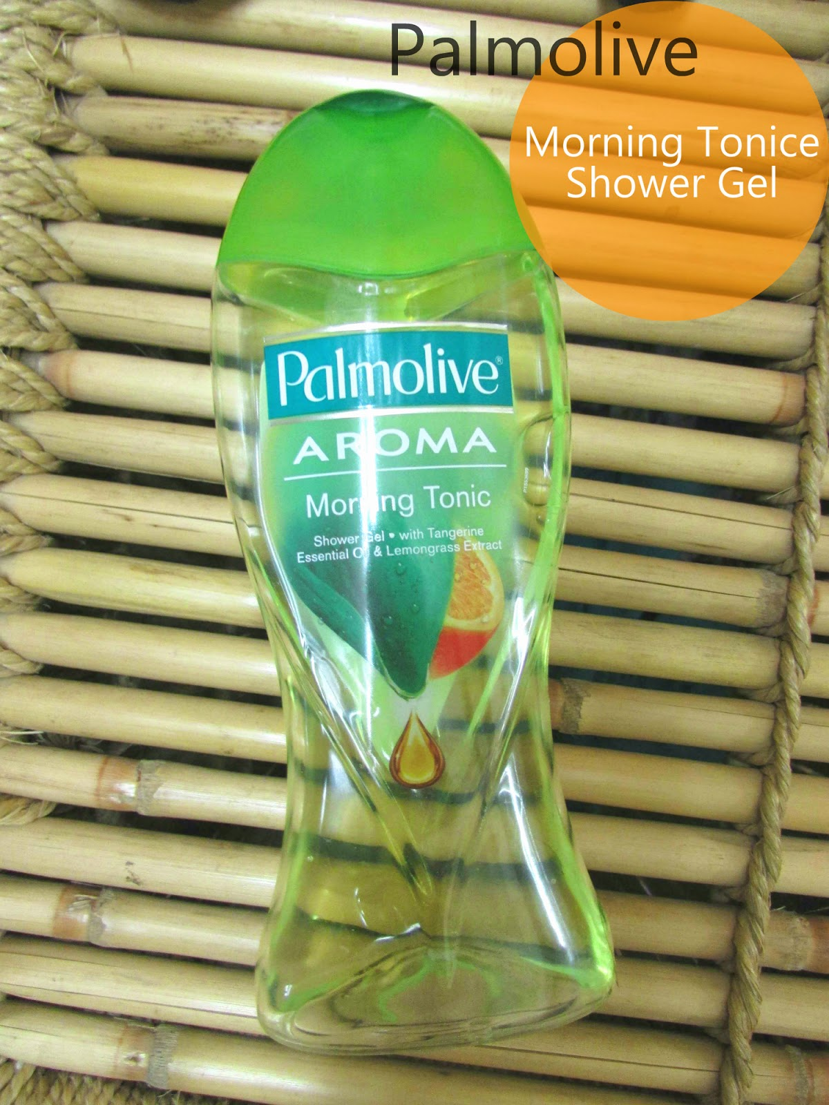 Body wash, body wash review, body wash review india, body wash price, body wash price india, body wash price and review, body wash price and review india, shower gel , shower gel review, shower gel review india, shower gel price, shower gel price india, shower gel price and review, shower gel price and review india, how to use shower gel, how to use body wash, how to use shower gel without loofa , how to use shower gel with hands, how to use body wash without loofa, how to use body wash with hands, how to use body wash with loofa, how to use shower gel with loofa, best shower gel, worst shower gel, best body wash, worst body wash,how to take bath with body wash, how to take bath with shower gel, how to take bath without soap, how to take bath, how to take shower, how to clean body, economical shower gel, economical body wash, palmolive shower gel, palmolive body wash , palmolive shower gel review, palmolive shower gel review india, palmolive shower gel price, palmolive shower gel price india, palmolive body wash ,palmolive body wash review, palmolive body wash review india, palmolive body wash price, palmolive body wash price india, palmolive body wash review and price india, palmolive shower gel review and price, palmolive body wash review and price india, palmolive shower gel review and price india, palmolive aroma absolute relax shower gel, palmolive aroma absolute relax body wash, palmolive aroma absolute relax shower gel review, palmolive aroma absolute relax shower gel review india, palmolive aroma absolute relax shower gel price, palmolive aroma absolute relax shower gel price india, palmolive aroma absolute relax shower gel price and review, palmolive aroma absolute relax shower gel price and review india, palmolive aroma absolute relax body wash review, palmolive aroma absolute relax body was, palmolive aroma absolute relax body wash review india, palmolive aroma absolute relax price, palmolive aroma absolute relax body wash price india, palmolive aroma absolute relax review and price, palmolive aroma absolute relax price and review india, palmolive soap, palmolive, palmolive india, palmolive aroma absolute relax, palmolive aroma shower gel, palmolive aroma body shop, palmolive aroma shower gel review, palmolive aroma shower gel price, palmolive aroma shower gel price india, palmolive aroma shower gel review india, palmolive absolute relax shower gel, palmolive absolute relax shower gel review, palmolive absolute  shower gel review india, palmolive absolute relax shower gel price india, palmolive absolute relax shower gel price, palmolive absolute relax shower gel price and review , palmolive absolute relax shower gel price and review india, shower gel with herbal oil, shower gel with essential oil, shower gel with iris extract, shower gel with foam, shower gel that lathers, moisturising shower gel, hydrating shower gel, moisturising body wash, hydrating body wash, most moisturising body wash, most hydrating body wash, most moisturising shower gel,most hydrating shower gel, is using body wash good, is using shower gel good,Is using body wash hygienic, is using shower gel hygienic,beauty , fashion,beauty and fashion,beauty blog, fashion blog , indian beauty blog,indian fashion blog, beauty and fashion blog, indian beauty and fashion blog, indian bloggers, indian beauty bloggers, indian fashion bloggers,indian bloggers online, top 10 indian bloggers, top indian bloggers,top 10 fashion bloggers, indian bloggers on blogspot,home remedies, how to,palmolive morning tonicshower gel, palmolive morning tonic body wash, palmolive morning tonic shower gel review, palmolive morning tonic shower gel review india, palmolive morning tonic shower gel price, palmolive morning tonic shower gel price india, palmolive morning tonic shower gel price and review, palmolive morning tonic shower gel price and review india, palmolive morning tonic body wash review, palmolive morning tonic body was, palmolive morning tonic body wash review india, palmolive morning tonic price, palmolive morning tonic body wash price india, palmolive morning tonic review and price, palmolive morning tonic price and review india, palmolive soap, palmolive, palmolive india, palmolive morning tonic, palmolive aroma shower gel, palmolive aroma body shop, palmolive morning tonic shower gel review, palmolive aroma shower gel price, palmolive aroma shower gel price india, palmolive aroma shower gel review india, palmolive absolute relax shower gel, palmolive absolute relax shower gel review, palmolive absolute  shower gel review india, palmolive absolute relax shower gel price india, palmolive absolute relax shower gel price, palmolive absolute relax shower gel price and review , palmolive absolute relax shower gel price and review india