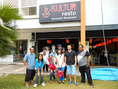 Batam Shopping Time, 23-24 March '13