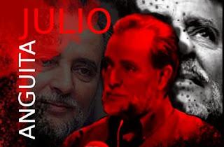 Julio Anguita