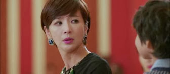 Sinopsis: Prime Minister and I – Episode 5 [Part 2]