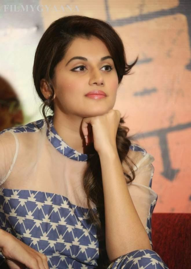 taapsee pannu baby photos