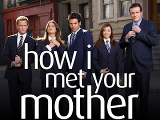The 2012 STV Favourite TV Series Competition - Day 12 - How I Met Your Mother vs. Community & 24 vs. Battlestar Galactica