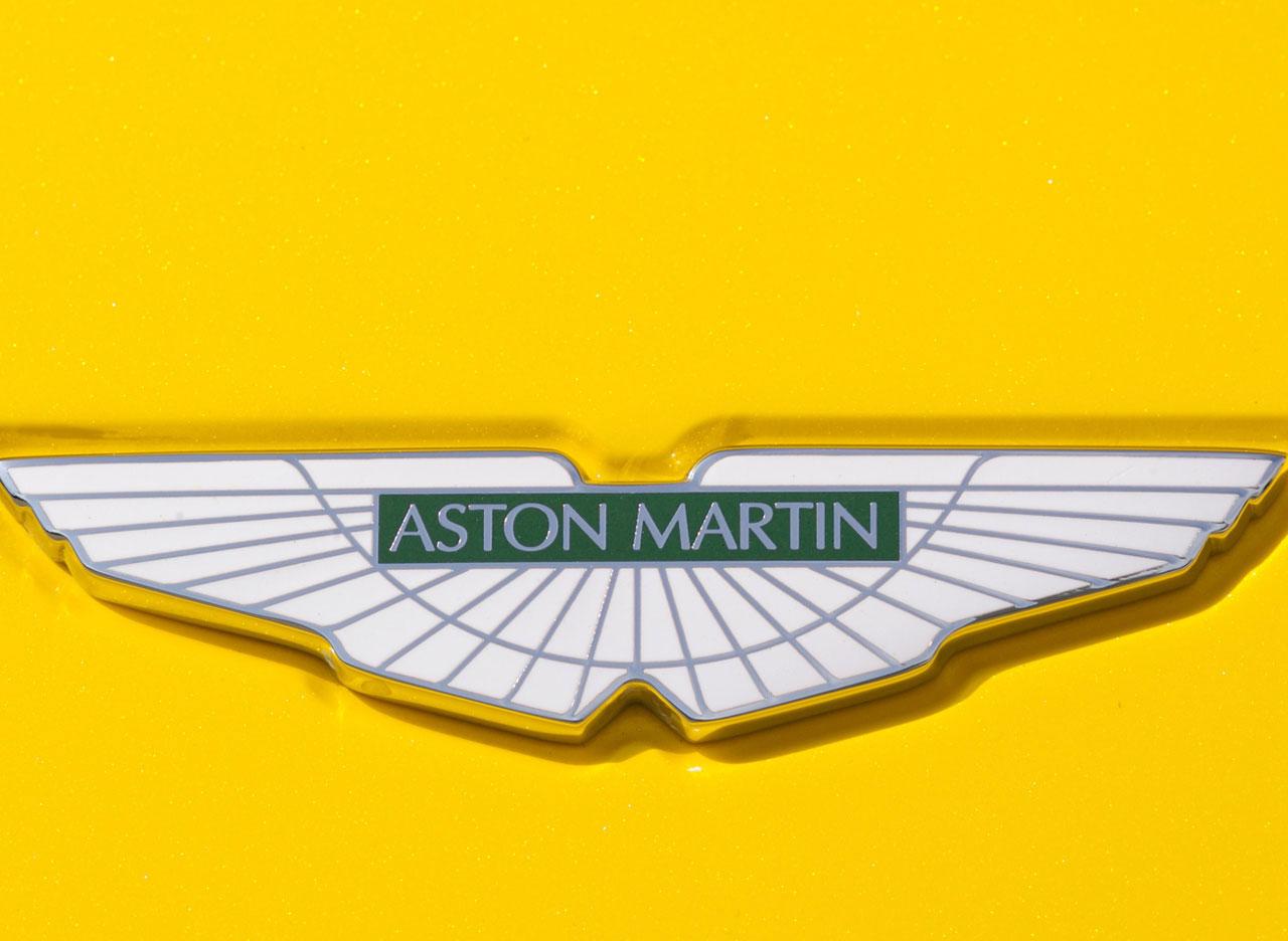 Mercedesvianointeriorcustom furthermore Aston Martin Db Custom Interior Is Worthy Of James Bond Video further Aston Martin Vanquish X additionally Audi A together with Cayman. on aston martin db9