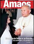 REVISTA DE EVANGELIZACIÓN