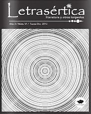 Letrasértica VI
