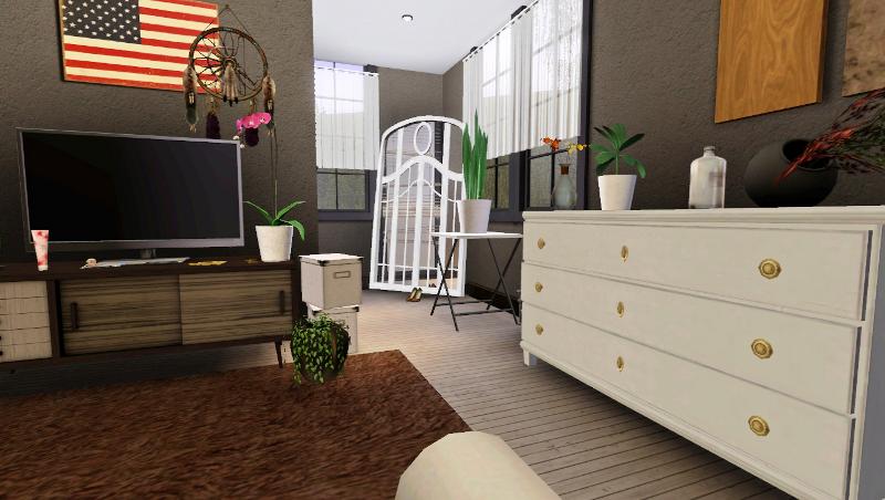 Maisons de Ziva Screenshot-5542