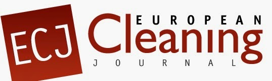 http://www.europeancleaningjournal.com/blog/2014/04/23/cleaning-is-the-key-to-a-safe-and-healthy-workplace