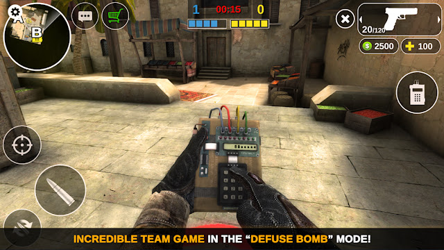 لعبة الإثارة Counter Attack Multiplayer unnamed+%2811%