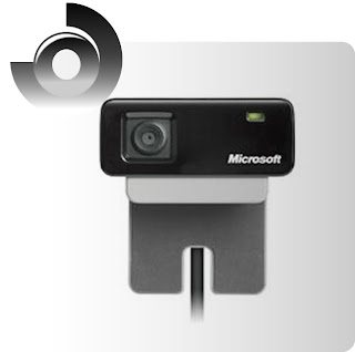 comprar webcam boa