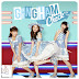 JKT48 - Gingham Check (from Gingham Check EP) (2014) [iTunes Plus AAC M4A]