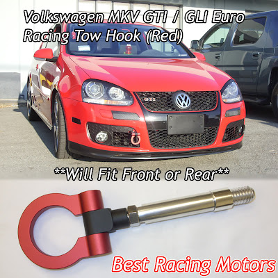 Speed Perfomance  Volkswagon Parts