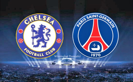 pronostico-chelsea-psg-champions-league