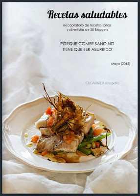 http://issuu.com/foodandcakesbygb/docs/libro_para_publicar/1?e=7553022/13081612