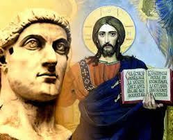Sila Tarot: O Cristianismo